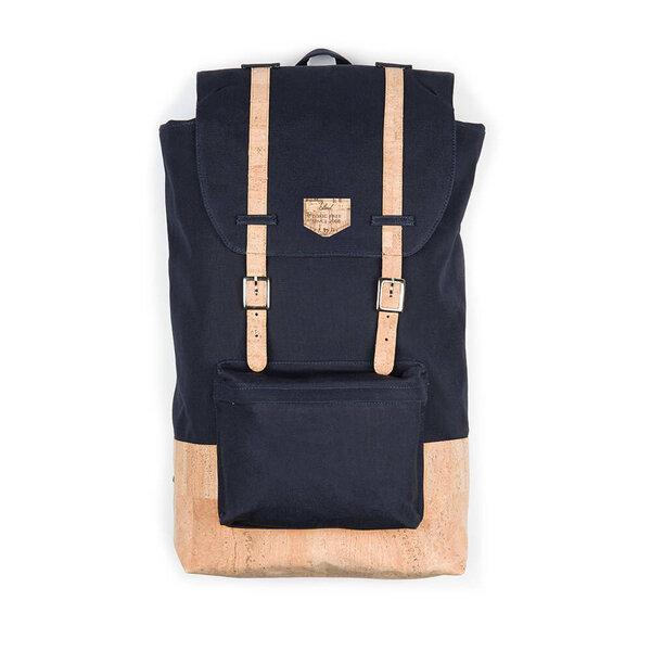 bio rucksack