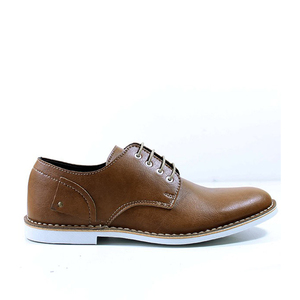 Derbys Chestnut - WILLS LONDON