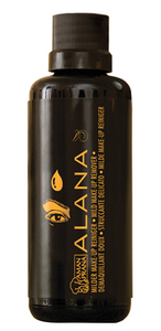 Alana Make-Up Reiniger - Amanprana