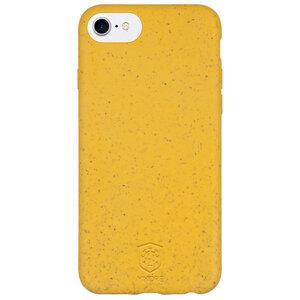 Antibakteriellem Biologisch abbaubare Handyhülle für iPhone - Mehrere Farben - MMORE