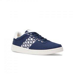 Sneaker - Unisex - Vegan - N'go Shoes