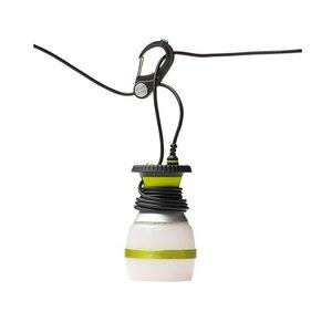 Light-a-Life 350 - GoalZero