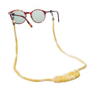 Brillenband | Brillenkette - BIRKENSPANNER