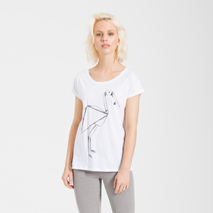Liv Stork - Armedangels