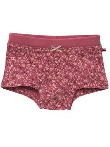 Kinder Panty reine Bio-Baumwolle - People Wear Organic