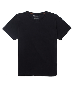 T-Shirt Roundneck - Nudie Jeans