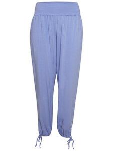 New Jaipur Pants - Lavendel - Mandala