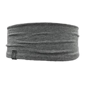 "BIO Stirnband I ""BASIC HEADBAND"" I meliert - LDP Homemade"