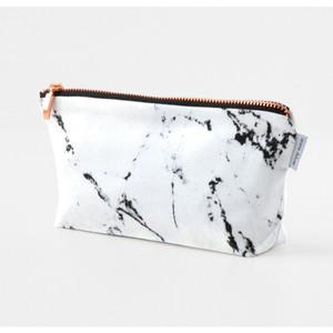 Marmor & Kupfer Etui - renna deluxe