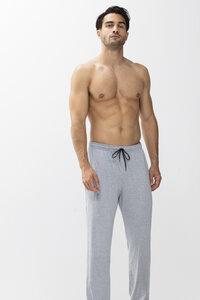 """Herren Homewear lange Hose """"Jefferson"""" aus Tencel - Mey"""