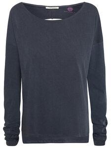 Practice Shirt - Scuba Grey - Mandala