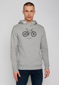 Bike Root Star  - GreenBomb