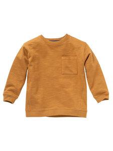 Kinder Sweatpullover reine Bio-Baumwolle - People Wear Organic