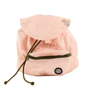 Rucksack Air-Bag Plus - GOMA
