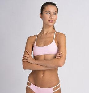 Ibiza - Bikini Top - Bodyguard