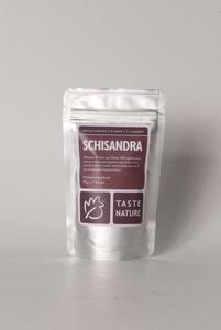 Schisandra Beeren, 75g - Taste Nature