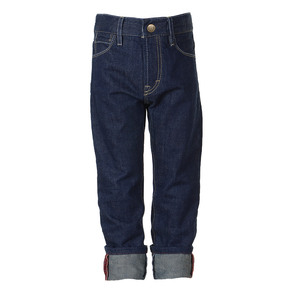 Rascal Kinderjeans - Vegan - - Band of Rascals