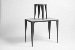 Tisch |chamfer| - WYE