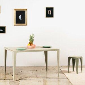 Tisch  chamfer  - WYE