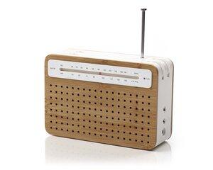 Safe Radio - Lexon