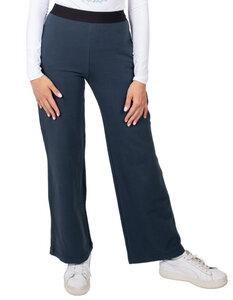 """Damen Hose aus Bio-Baumwolle """"Paula"""" - CORA happywear"""