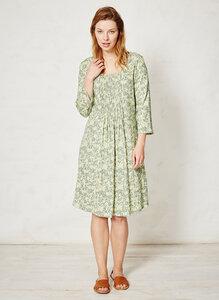 Lantana Dress - Braintree
