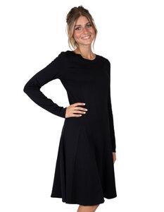 """Damen Kleid aus Buchenholz-Faser """"Marylin"""" - CORA happywear"""