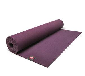 eKO® Mat 200cm Yogamatte - Manduka