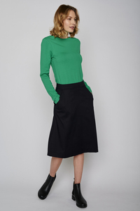 Able Skirt Rock - GreenBomb