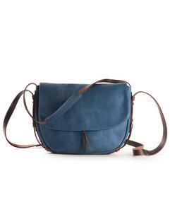 260325 Überschlag- Damentasche - Harold's