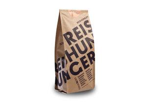 Milch Reis (Bio) - Reishunger