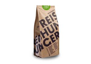 Couscous (Bio) - Reishunger