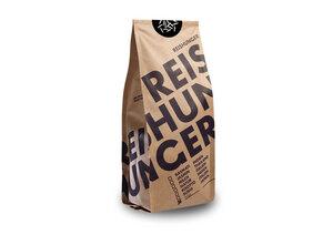 Wild Reis (Bio) - Reishunger
