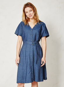 Randa Dress - Braintree