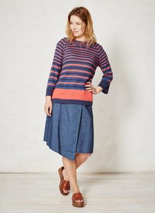 Randa Skirt - Braintree