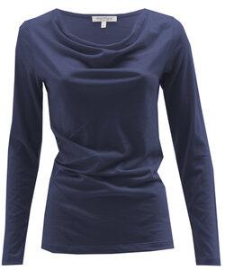 Cascade Shirt Insigma - Alma & Lovis