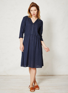 Dara Dress - Braintree