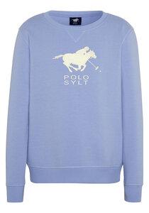 Girls, Sweatshirt, Regular Fit - Polo Sylt