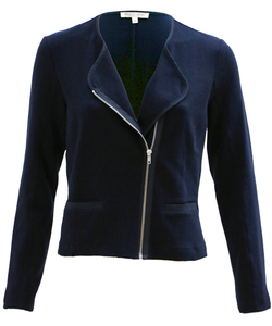 City Jacket night blue - Alma & Lovis