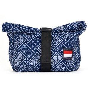 Cyclo Sling Bag (Indonesia 6) - Ethnotek