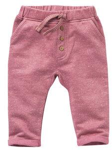 Baby und Kinder Sweathose reine Bio-Baumwolle - People Wear Organic