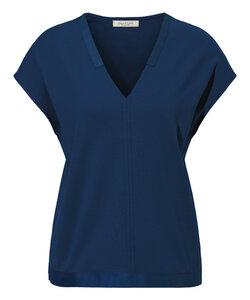 P-Shirt insigma - Alma & Lovis