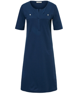 P-Jumper Dress insigma - Alma & Lovis