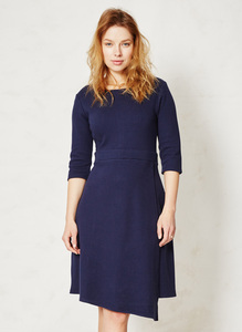 Jessamine Dress - Braintree