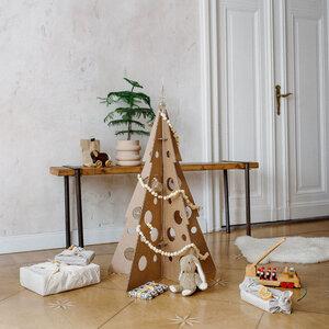 Zero Waste Weihnachtsbaum | ROOM IN A BOX - ROOM IN A BOX