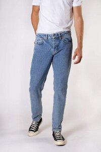 Jeans Regular Slim Fit - Jim - 100% Recycelt - Kuyichi