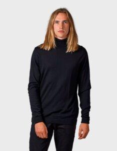 Merino-Rollkragenpullover - Anders Knit - mulesingfrei - Klitmøller Collective