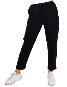 "Damen Hose ""Lolita"" aus Buchenholz Faser - CORA happywear"