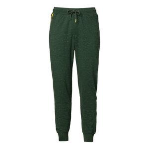 ThokkThokk TT1010 Jogginghose Men Swamp Green - THOKKTHOKK