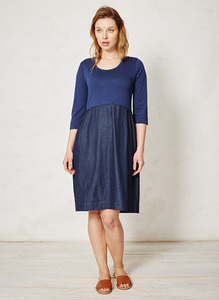 Ione Dress - Braintree